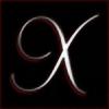 Xelderik's avatar