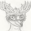 xElectricPhantomx's avatar