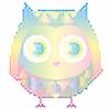 xelene's avatar