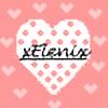 xElenix's avatar