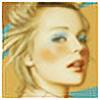 Xelenne's avatar
