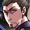 Xelessia's avatar