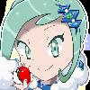 xElestar's avatar