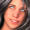 Xelestial's avatar
