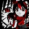XElfjeX's avatar