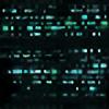 XelfrepuslaX's avatar