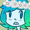 Xelgadice's avatar