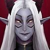 Xeliah0's avatar