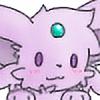 Xelig00n's avatar