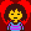 XElinuxX's avatar