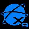 Xelku9's avatar