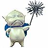 xell's avatar