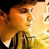 Xell07's avatar