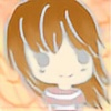xEll0z's avatar