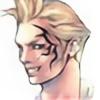 XellDincht's avatar
