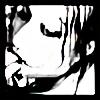 xellerate's avatar