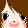 xEllieMonsterx's avatar