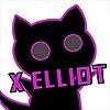 XElliot3D's avatar