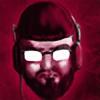 Xellros's avatar