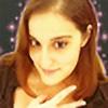 xellsakuya's avatar