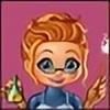 xellua's avatar