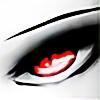 xelluse's avatar