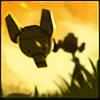 Xelmon's avatar