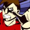 Xeloph's avatar