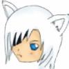 xElPsyCongroo's avatar