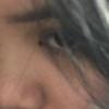 xelrea88's avatar