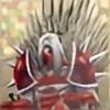 Xelryal's avatar