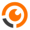 Xels034's avatar
