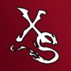 XelswordArt's avatar