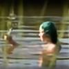 Xelyn114's avatar