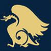xemar's avatar