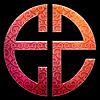xEmBeRx's avatar