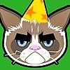 XemiArt's avatar