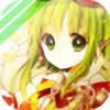 xEmmaUchiha's avatar