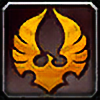 xemnas-reshiram-fan's avatar