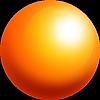 Xemnas-sama's avatar