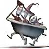 Xemnas111000's avatar