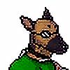 Xemnas555's avatar
