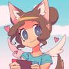 XemnasNinja's avatar
