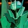 Xemnass's avatar