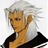 XemnasTheDarkLord's avatar