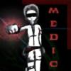 xemnasthehedgehog's avatar
