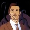 Xemnoth's avatar