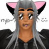 xemnyas's avatar