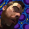 xemoka's avatar