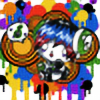 XemoXpanda's avatar